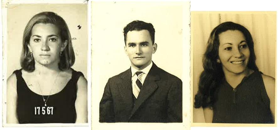 Casar com 80 anos