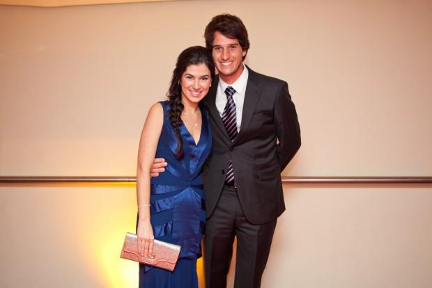 Casamento Silvia Abravanel e Edu Pedroso
